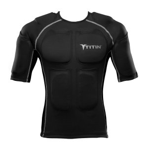 TITIN Force Shirt