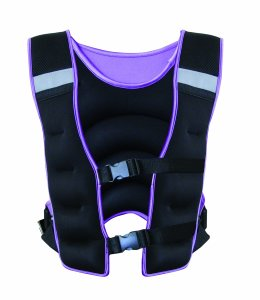 Reebok Weighted Vest